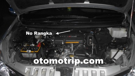 Honda Pilot Alternator Location moreover Basic Gas Furnace Wiring Diagram further 2015 Toyota Ta a Clutch Switch Wiring moreover 1986 Jeep  anche Chasis 2 Of 2 Large together with Ac  pressor Work. on toyota ac wiring diagram