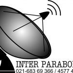 Inter parabola