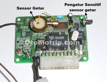 Wiring diagram pengapian avanza image collections jzgreentown wiring diagram pengapian avanza image collections asfbconference2016 Images