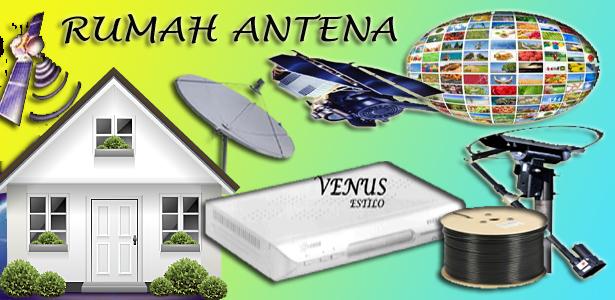 Biaya pasang antena parabola rumah antena dot com