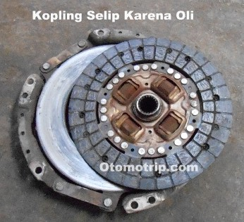 kopling avanza ganti clutch disc - YouTube